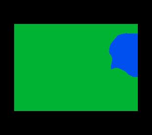 Brans-CentraalBeheer-V2